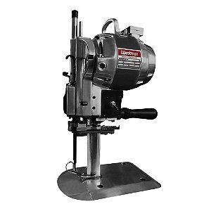 Máquina de Corte c/ Faca 8'' 750W - Westman