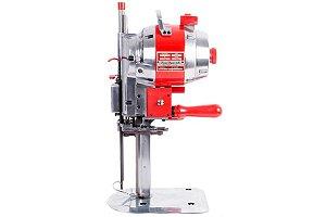 Máquina de Corte c/ Faca 10'' 550W - Sun Special