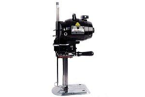 Máquina de Corte c/ Faca 12'' 750W - Sun Special
