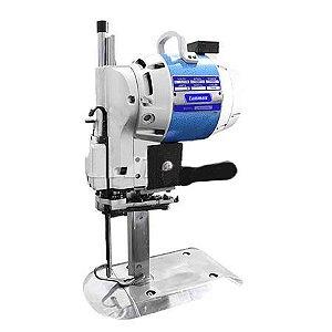 Máquina de Corte c/ Faca 6'' 550W - Lanmax