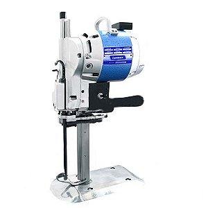 Máquina de Corte c/ Faca 8'' 850W - Lanmax