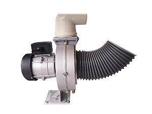 Motor de Sucção p/ Estação Tira Manchas