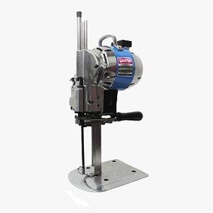 Máquina de Corte c/ Faca 6'' 550W - Westman