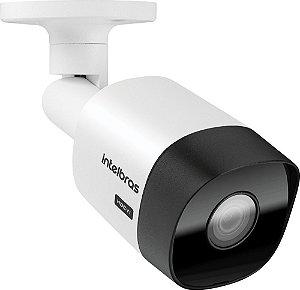 Câmera infravermelho HDCVI 4MP VHD 3420 D G6 Intelbras
