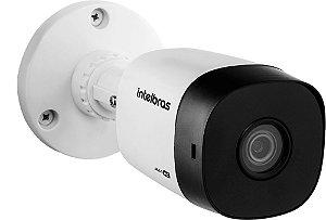 Câmera Dome Multi HD 1 Megapixel VHD 1010 D G6
