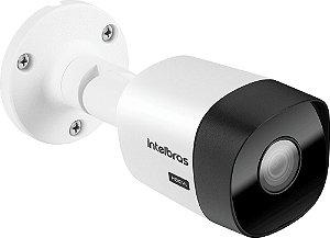 Câmera infravermelho HDCVI 4MP VHD 3430 B G6 Intelbras