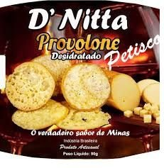 CHIPS PROVOLONE 26GR C/30 PCT