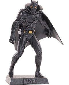 Miniatura Marvel - Pantera Negra