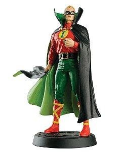 Lanterna Verde Era de Ouro - DC Comics