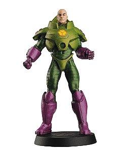 Miniatura DC - Lex Luthor