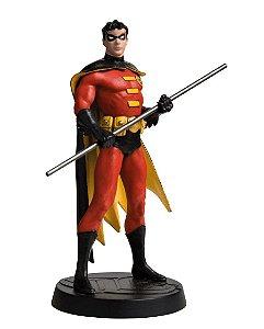 Miniatura DC - Robin