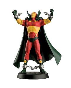 Miniatura DC  - Senhor Milagre
