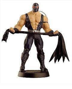 Miniatura DC Especial - Bane