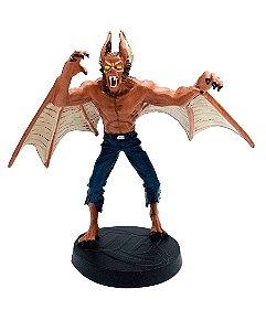 Miniatura DC Especial - Morcego Humano