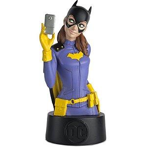 DC Bustos - Batgirl
