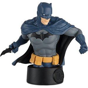 DC Bustos - Batman