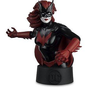 DC Bustos - Batwoman