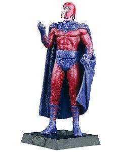 Miniatura Marvel - Magneto