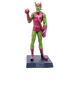 Miniatura Marvel - Duende Verde