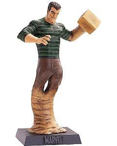 Miniatura Marvel  - Homem Areia