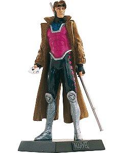 Miniatura Marvel - Gambit