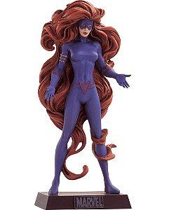 Miniatura Marvel - Medusa