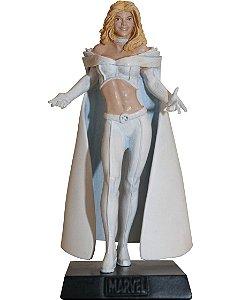 Miniatura Marvel - Emma Frost