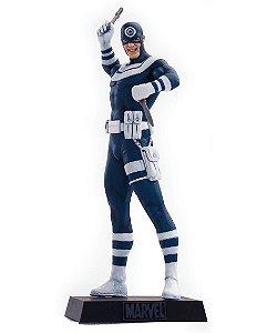 Miniatura Marvel - Mercenário