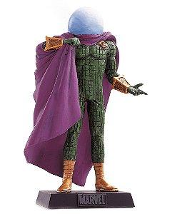 Miniatura Marvel - Mystério