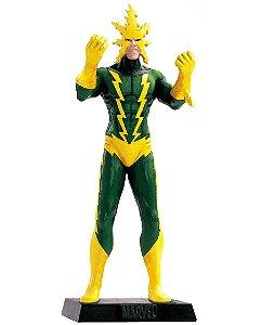Miniatura Marvel - Electro