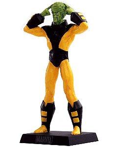 Miniatura Marvel - Líder