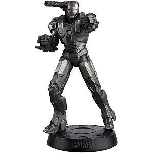 Action Figure - UCM Fase 2 - Máquina de Combate
