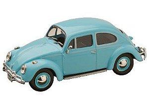 Volkswagen Fusca (1961)
