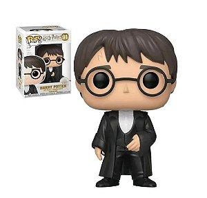 Funko Pop Harry Potter - Harry Potter 91