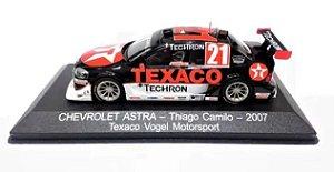 Chevrolet Astra (2007) - Thiago Camilo