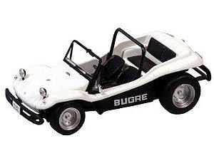 BUGRE I (1970)