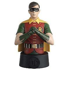 DC Bustos - Robin 66