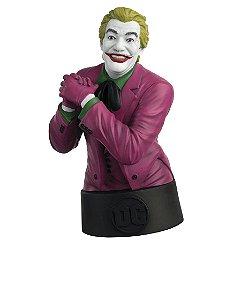 DC Bustos - Joker 66