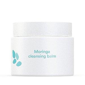 [E NATURE] Moringa Cleansing Balm