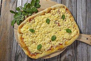 Pizza Levain Napolitana Grande