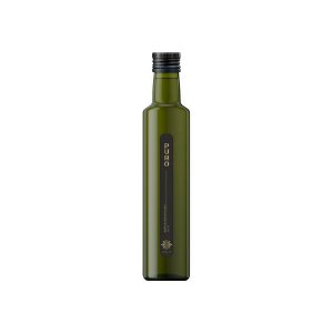 Azeite de Oliva Puro 250 ml
