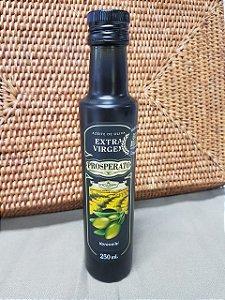 Azeite Extra Virgem Prosperato 250 ml