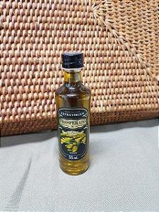 Azeite Extra Virgem Prosperato 55 ml