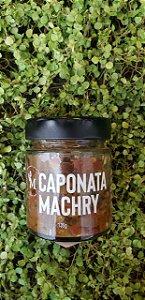 Caponata Machry 135 g