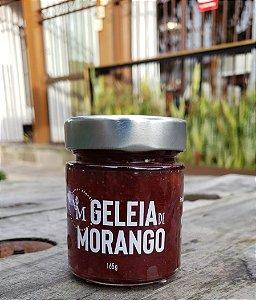 Geleia de Morango 165 g