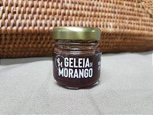 Geleia de Morango 40 g