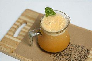 Suco de Laranja com Cenoura 500ml