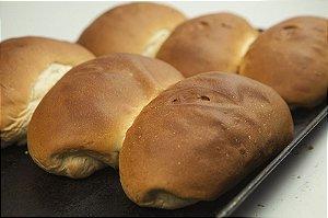 Pão da Ione 250g