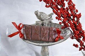 Chocolate Placa Cobre