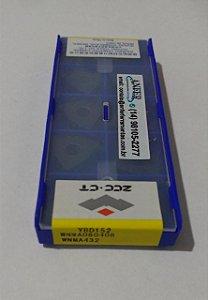 Caixa Inserto WNMA 080408 YBD152